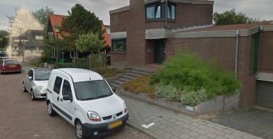Zandvoortselaan-Katwijkselaan (3)
