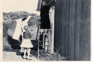 5 mei 1956 (1)