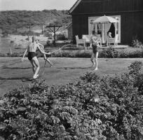 zomer 1955 (2)