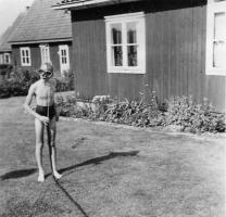 zomer 1955 (3)