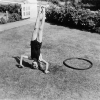zomer 1955 (4)